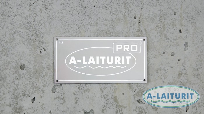 A-Laiturit Pro